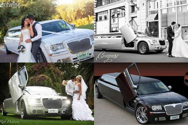 Lavish Limousines Perth Chrysler Limo Hire.jpg
