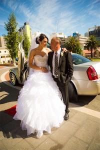Enza Giuseppe Bling-Wedding SBS 005