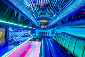 Lavish Limousines Perth 1