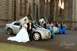 WeddingCarsPerth1