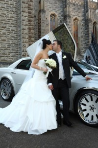 WeddingCarsPerth2