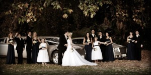 WeddingCarsPerth6